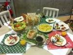 テーブル(食品有).jpeg